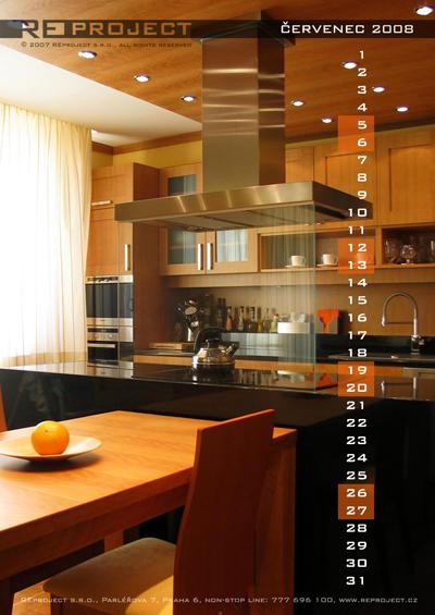2008_07-červenec_varianta