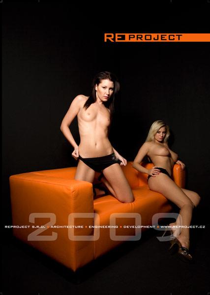 2009_first