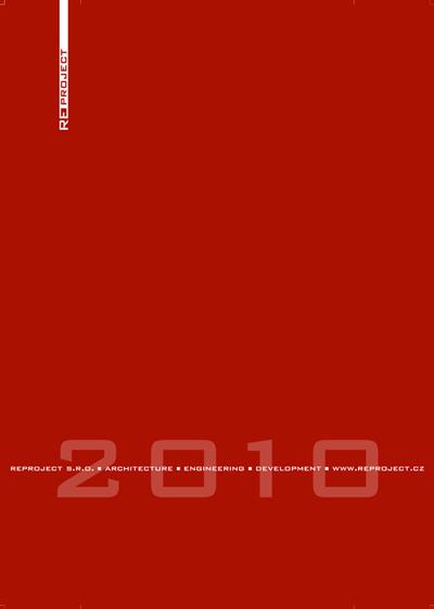 Chráněno: REproject 2010