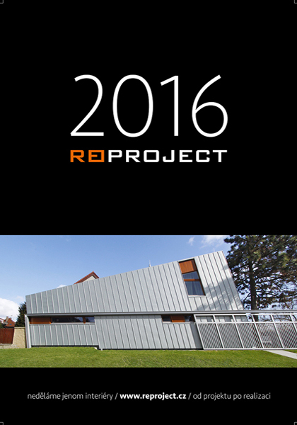 REproject 2016
