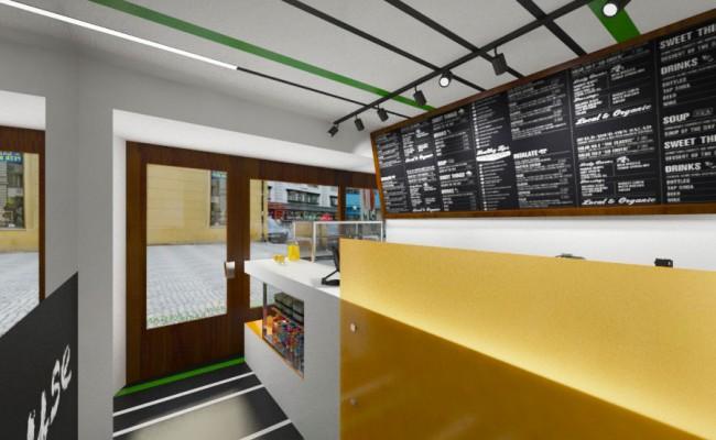 ovocny-bar-praha-fastfood-5