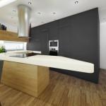 reproject-kuchyn-1-600x380