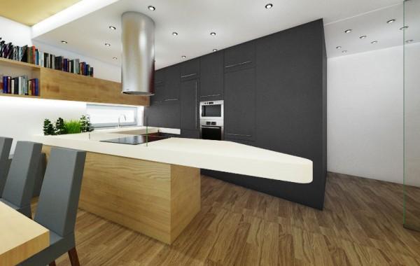reproject-kuchyn-1-600×380