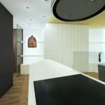 reproject-kuchyn-2-600x380