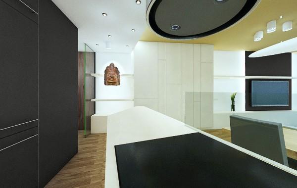reproject-kuchyn-2-600×380