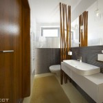 reproject-mala-koupelna-1-600x380
