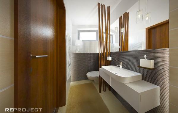 reproject-mala-koupelna-1-600×380