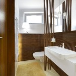 reproject-mala-koupelna-2-600x380