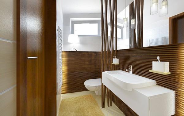 reproject-mala-koupelna-2-600×380