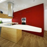 reproject-obyvak-red-3-600x380
