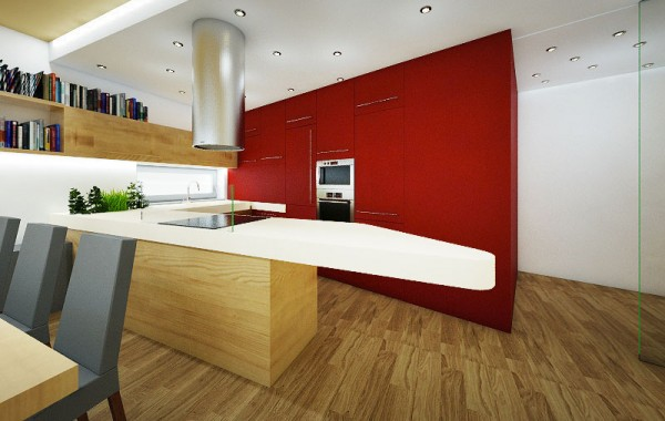 reproject-obyvak-red-3-600×380