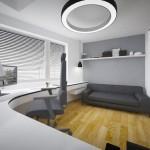 reproject-pracovna-1-600x380