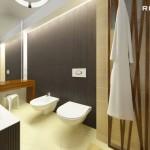 reproject-velka-koupelna-1-600x380