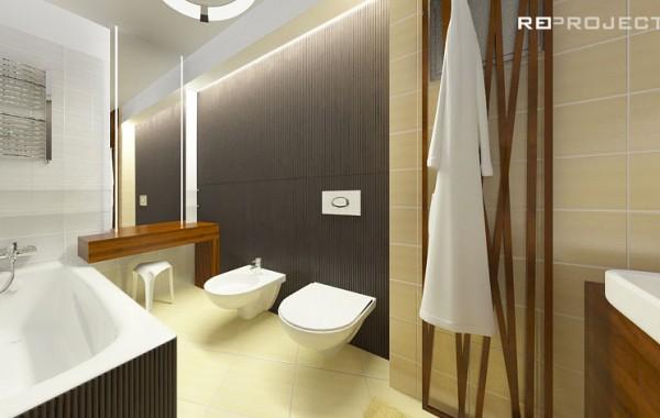 reproject-velka-koupelna-1-600×380