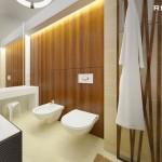 reproject-velka-koupelna-2-600x380