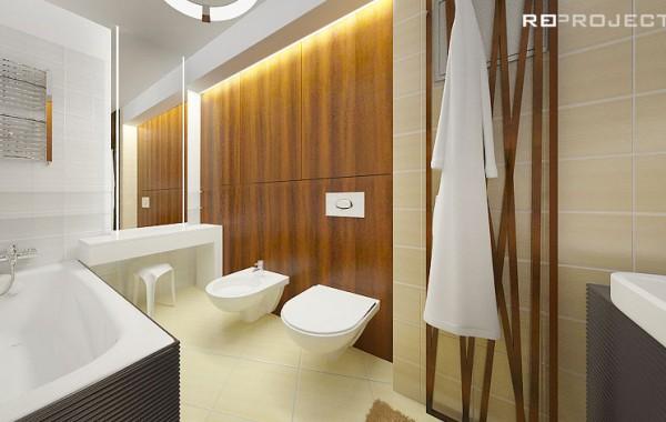 reproject-velka-koupelna-2-600×380